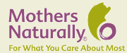 Mother'sNaturally.com presentation of Birth Options